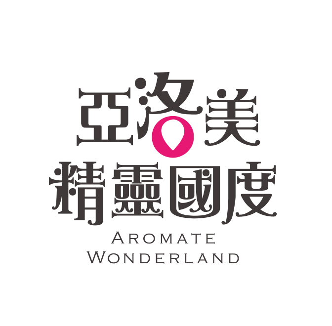 proimages/about/logo_wonderland.png