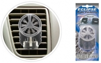 ES02 Wick Style Air Freshener