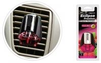 ES13 Wick Style Air Freshener