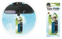 MV24 Zen Design Hanging Freshener