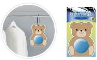 MV25 Baby Bear Hanging Freshener