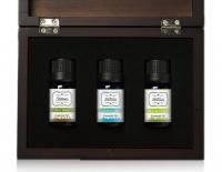 Premium Essential Oil Set - ES1534A