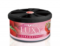 Strawberry Perfume Blocks