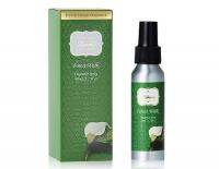 Fragrance Spray - SF1214A