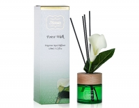 Fragrance Reed Diffuser - LI1414A