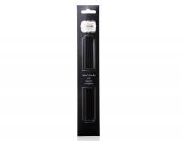 Reed Sticks - LIR214A