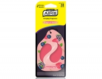 AIRE™ Hanging Fragrance - MV3217A