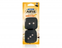 AIRE™ Scented Dice - TF0412D