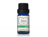 100% Natural Essential Oil - Single Note - ESR314A