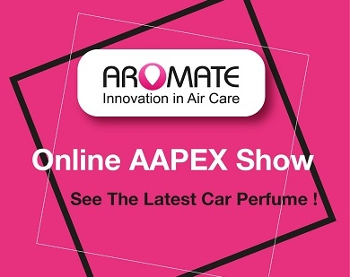 Book Your 2020 AAPEX Online Show Now !