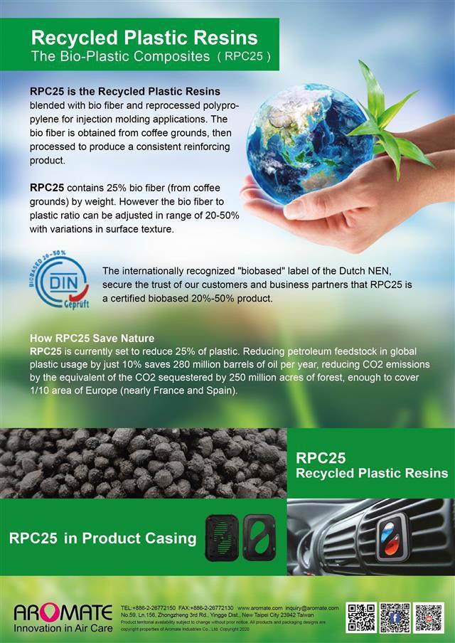 proimages/news/2021/202103_bioplastic_edm.jpg
