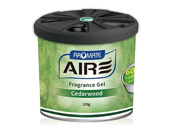 AIRE™ Fragrance Gel - HR0510A