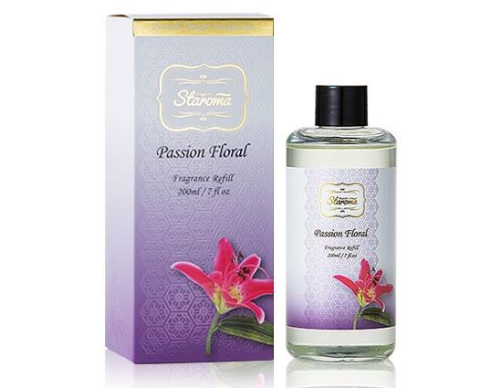 Fragrance Refill - LIR114A