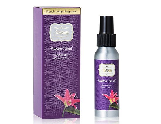 Fragrance Spray - SF1214A