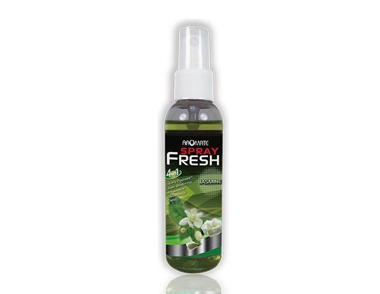 AIRE™ 4-in-1 Deodorizing Spray - SF0611A