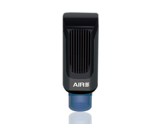 AIRE™ Fragrance Vent Pump - SF0815D
