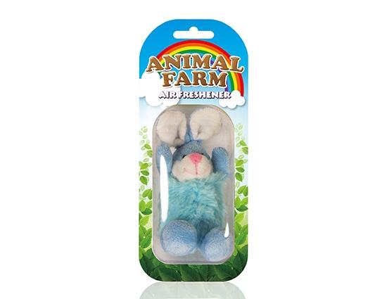 Animal Farm Air Freshener - TF0D