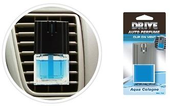 ES09 Wick Style Air Freshener