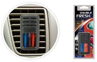 ES12 Wick Style Air Freshener