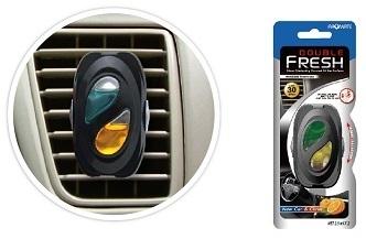 MV19 Membrane Air Freshener
