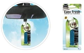 MV24 Membrane Air Freshener
