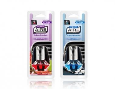 AIRE™ Eclipse Premium -  ES1315A