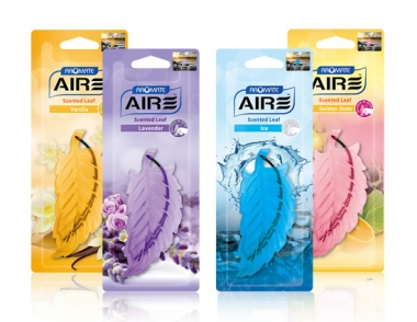 AIRE™ Scented Leaf - HF1212B
