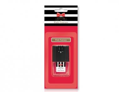 Auto Perfume - ES09