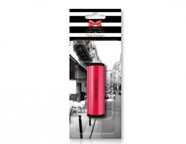 Scented Aluminum Stick - HF24