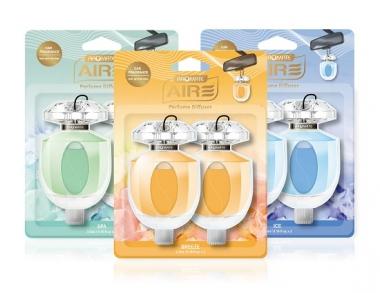 AIRE™ Perfume Diffuser - MV2121A