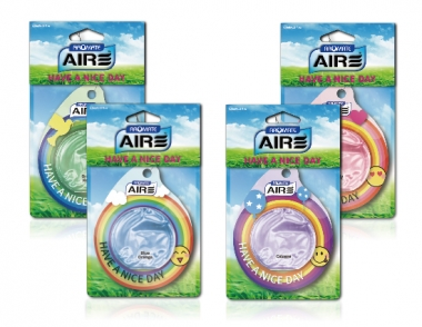 AIRE™ Hanging Diffuser - MV2517A
