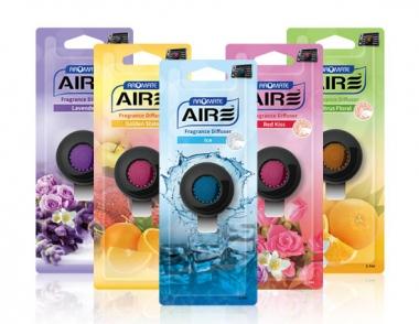 AIRE™ Fragrance Diffuser - MV3011A
