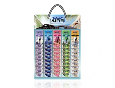 AIRE™ Scented Card - PA0518B