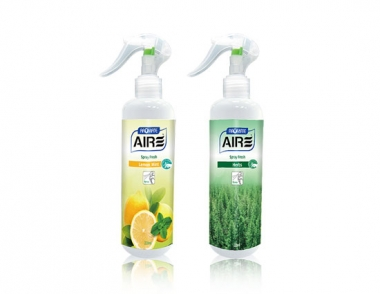 AIRE™ Spray Fresh - SF1110A
